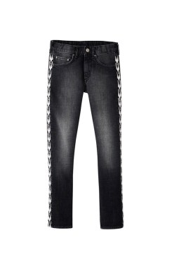 isabel-marant-h&m-collection-41