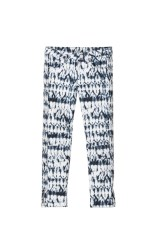 isabel-marant-h&m-collection-51