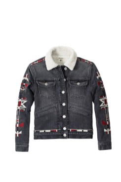 isabel-marant-h&m-collection-53