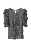 isabel-marant-h&m-collection-8