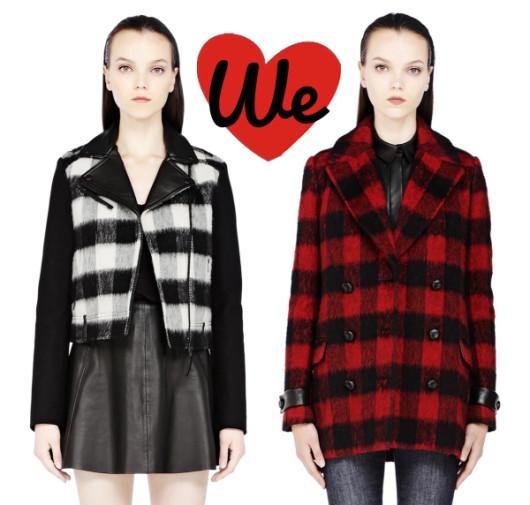 mackage-fall-2013-jackets-coats