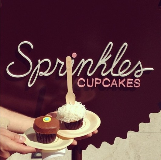 sprinkles-cupcakes-the-grove