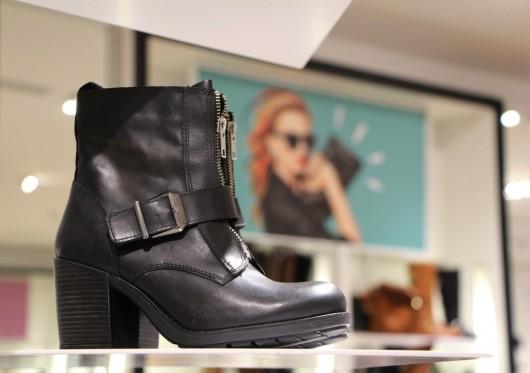 aldo-shoes-a-list-party-yorkdale-12