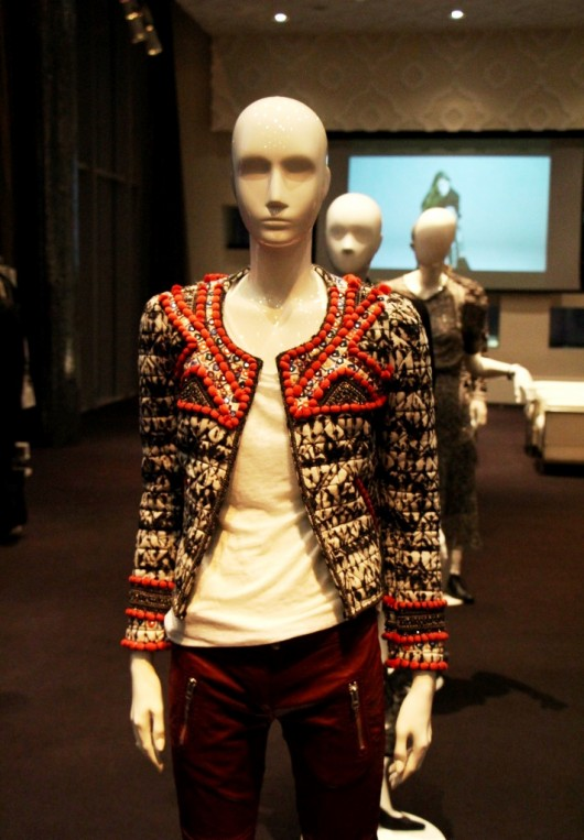 isabel-marant-hm-collection-preview-12