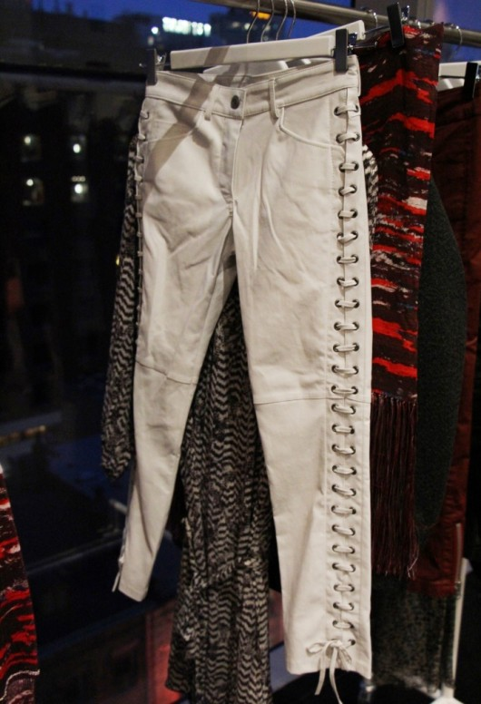 isabel-marant-hm-collection-preview-3