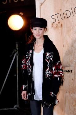 isabel-marant-pour-hm-paris-fashion-show-12