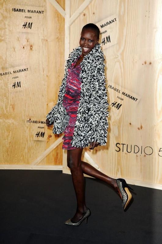 isabel-marant-pour-hm-paris-fashion-show-6