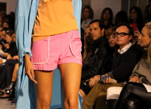 jeremy-laing-spring-2014-the-shows-9