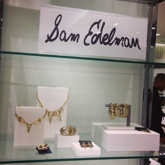 the-bay-sam-edelman-shoe-event-9