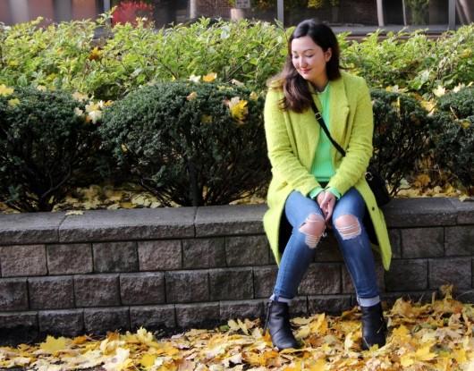 yellow-topshop-coat-10
