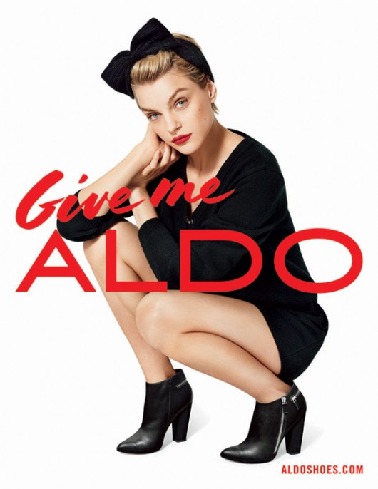 FW13_GIVE-ME-ALDO_Jessica-Stam_EN