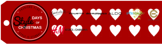 dolce-gabbana-the-one-limited-edition-giveaway