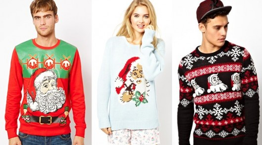 Ugly-Christmas-Sweaters-Best-3