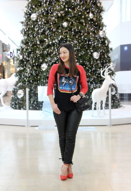 aldo-a-list-party-yorkdale-4