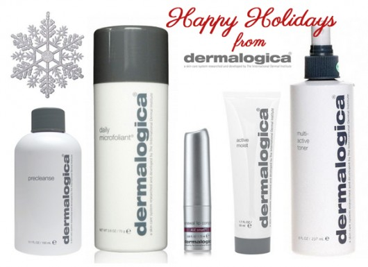 dermalogica-holiday-giveaway