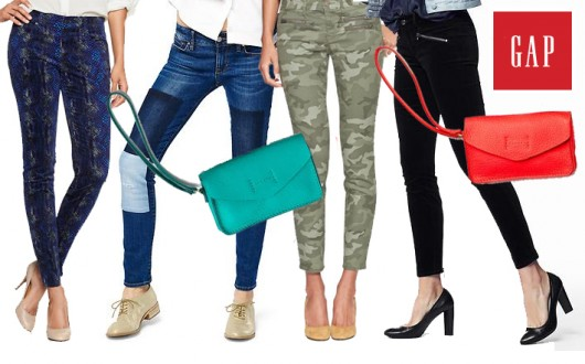 gap-giveaway-jeans