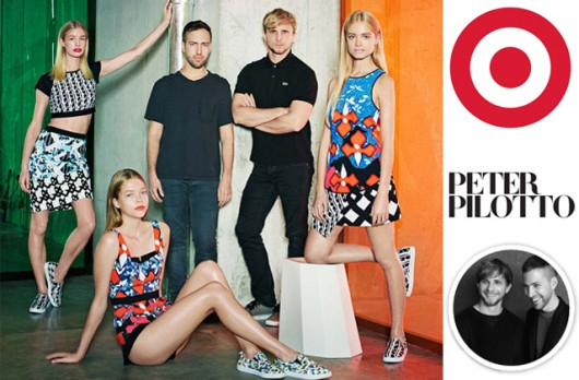 peter-pilotto-target-collection