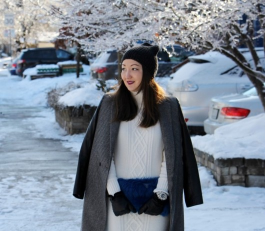sweater-dress-ann-taylor-23