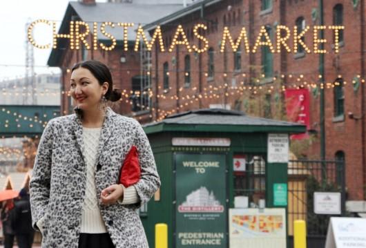 toronto-christmas-market-6