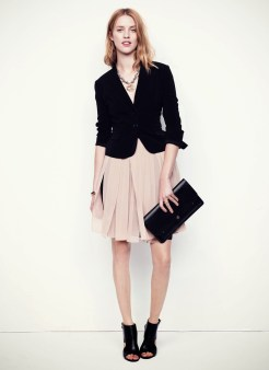 ann-taylor-spring-2014-lookbook-13