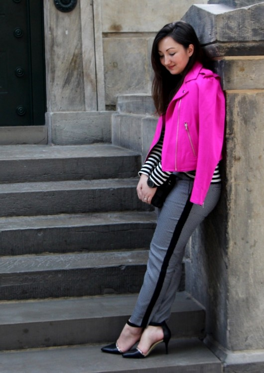 ann-taylor-stripe-pants-7