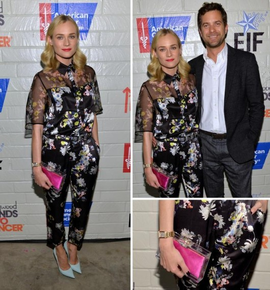 diane-kruger-erdem-stand-up-to-cancer-charity