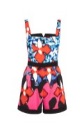 peter-pilotto-target-lookbook-18