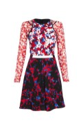 peter-pilotto-target-lookbook-19