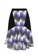 peter-pilotto-target-lookbook-34