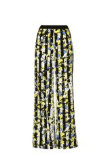 peter-pilotto-target-lookbook-36