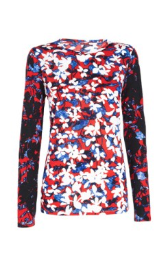 peter-pilotto-target-lookbook-44