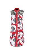 peter-pilotto-target-lookbook-49