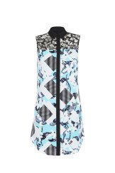 peter-pilotto-target-lookbook-50