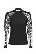 peter-pilotto-target-lookbook-61