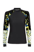 peter-pilotto-target-lookbook-62