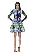 peter-pilotto-target-lookbook-68