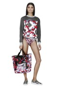 peter-pilotto-target-lookbook-73