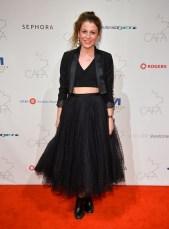 Canadian-Arts-Fashion-Awards-2014-1