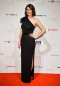 Canadian-Arts-Fashion-Awards-2014-2
