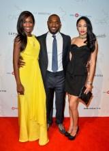 Canadian-Arts-Fashion-Awards-2014-4