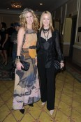 Canadian-Arts-Fashion-Awards-2014-Shauna-Levy-and-Christine-Faulhaber