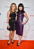 Vanessa Mulroney, Jane Hanrahan of Power of Privet