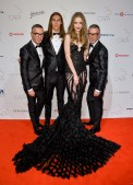 Canadian-Arts-Fashion-Awards-2014-dean-dan-dsquared