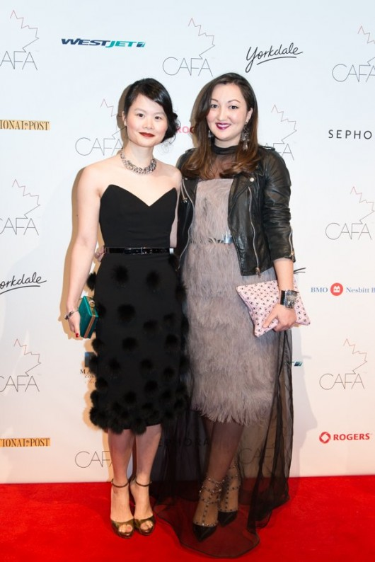 cafa-canadian-arts-fashion-awards-sephora-2