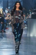 hm-studio-aw-14-fall-2014-runway-collection-show-11