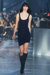 hm-studio-aw-14-fall-2014-runway-collection-show-19