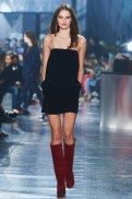 hm-studio-aw-14-fall-2014-runway-collection-show-24