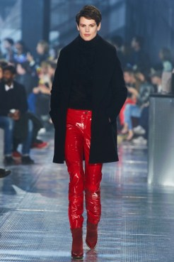 hm-studio-aw-14-fall-2014-runway-collection-show-25