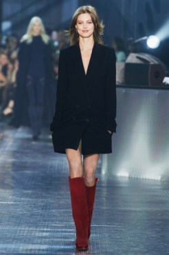 hm-studio-aw-14-fall-2014-runway-collection-show-26