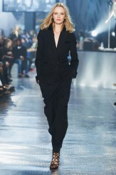 hm-studio-aw-14-fall-2014-runway-collection-show-32